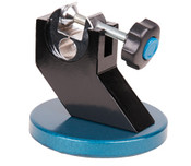 Micrometer Accessories